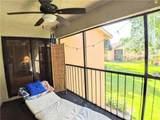 2311 Beneva Terrace - Photo 57