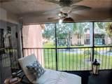 2311 Beneva Terrace - Photo 58