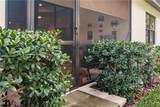 6322 Positano Court - Photo 42