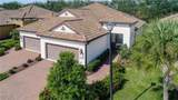 6322 Positano Court - Photo 45