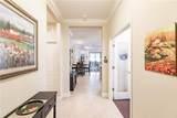 6322 Positano Court - Photo 9