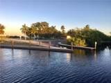 2524 Padre Island Drive - Photo 3