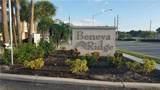 4001 Beneva Road - Photo 38