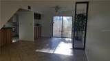 4001 Beneva Road - Photo 9