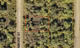 1125230612 Dunmore Street - Photo 1