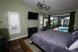4912 Coral Lake Drive - Photo 18