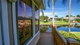 4912 Coral Lake Drive - Photo 23