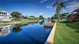 4912 Coral Lake Drive - Photo 34