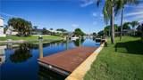 4912 Coral Lake Drive - Photo 4