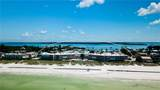2600 Gulf Drive - Photo 28