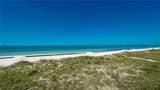 2600 Gulf Drive - Photo 3