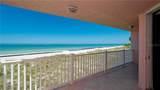 2600 Gulf Drive - Photo 4