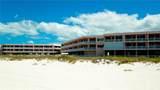 2600 Gulf Drive - Photo 45