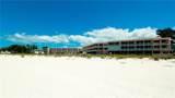 2600 Gulf Drive - Photo 46