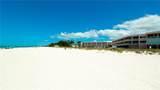 2600 Gulf Drive - Photo 47