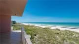 2600 Gulf Drive - Photo 5