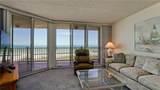 2600 Gulf Drive - Photo 6