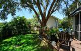 2068 Preymore Street - Photo 28
