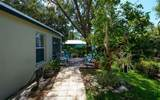 2068 Preymore Street - Photo 29