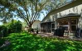 2068 Preymore Street - Photo 32