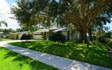 2068 Preymore Street - Photo 36