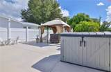 6204 9TH AVE W - Photo 44