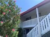 1801 Gulf Drive - Photo 2