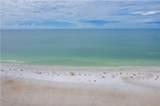 1055 Beach Road - Photo 48