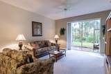 8961 Veranda Way - Photo 14