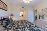 8961 Veranda Way - Photo 19