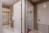 8961 Veranda Way - Photo 26