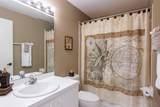 8961 Veranda Way - Photo 27