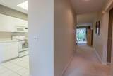 8961 Veranda Way - Photo 6