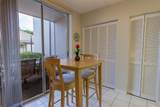 8961 Veranda Way - Photo 7
