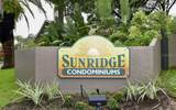 884 Sunridge Drive - Photo 36