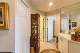 4845 Kilty Court - Photo 6