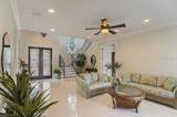 8130 Misty Oaks Boulevard - Photo 3