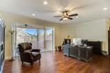 8130 Misty Oaks Boulevard - Photo 34