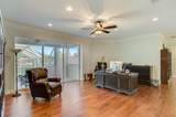 8130 Misty Oaks Boulevard - Photo 35