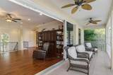 8130 Misty Oaks Boulevard - Photo 36