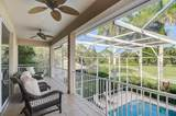 8130 Misty Oaks Boulevard - Photo 37