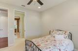 8130 Misty Oaks Boulevard - Photo 39