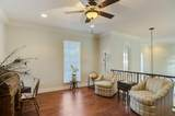 8130 Misty Oaks Boulevard - Photo 42