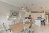 347 Compass Point Drive - Photo 15