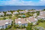 347 Compass Point Drive - Photo 30