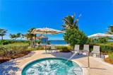 347 Compass Point Drive - Photo 36