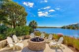 347 Compass Point Drive - Photo 42