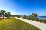 347 Compass Point Drive - Photo 43