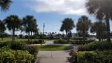 1142259903 Pomona Avenue - Photo 13