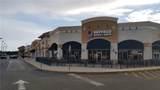 1142259903 Pomona Avenue - Photo 35